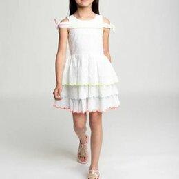Платья и сарафаны - Платье Billieblush для девочек, 12 лет, 0