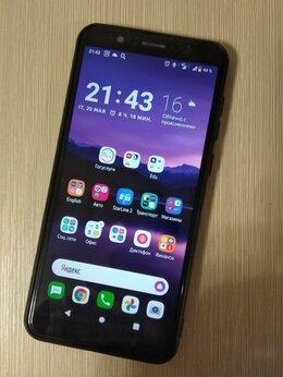 Мобильные телефоны - Asus max pro m1, 0