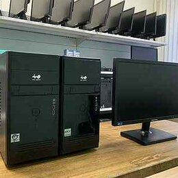 Настольные компьютеры - В офис i5 2ое и 3е поколение , 0