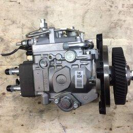 Двигатель и комплектующие - ТНВД ISUZU 4JG2 z-8-97253-022-1, 0