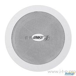 Комплекты акустики - Потолочный громкоговоритель Abk Wa-122, 0