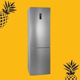 Холодильники - Холодильник Haier C2F637CFMV, 0