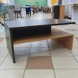 Столы и столики - Стол журнальный лайт 💥0256💥, 0