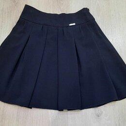 Юбки - Новая юбка для школы Sky Lake , 0
