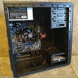 Настольные компьютеры - Современный компьютер, 0