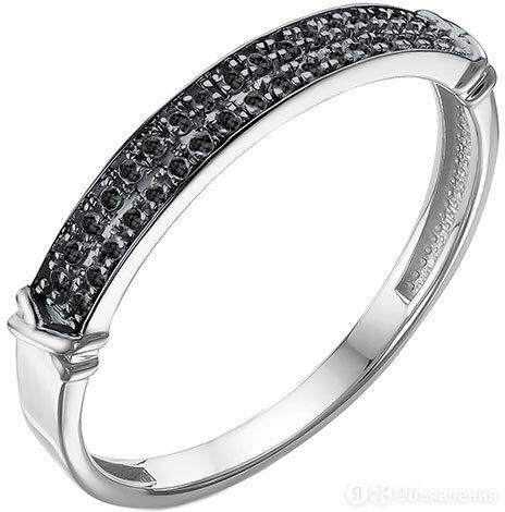 Кольцо Империал K0761-205_18 по цене 16810₽ - Комплекты, фото 0