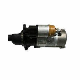 Электрооборудование - Стартер 5432.3708000-10  Стартер (АТЭ), 0