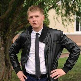IT, интернет и реклама - Ремонт компьютеров и ноутбуков в Серпухове, 0