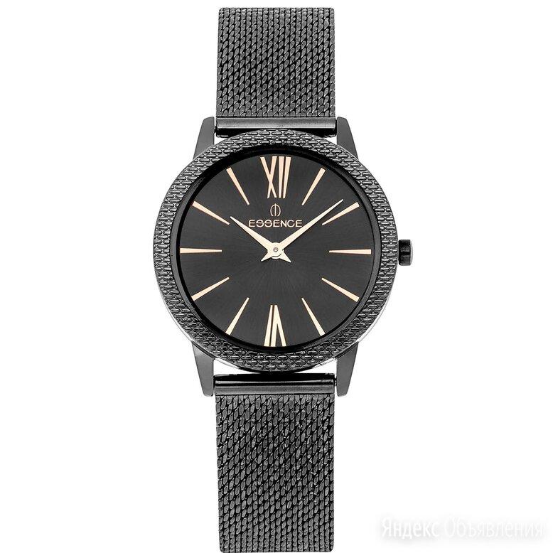Часы наручные Essence ES6558FE.060 по цене 6900₽ - Наручные часы, фото 0