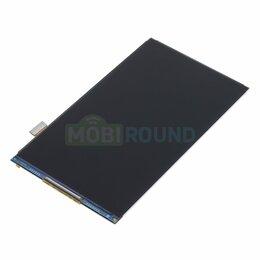 Прочие запасные части - Дисплей для Samsung G7102 Galaxy Grand 2, 0