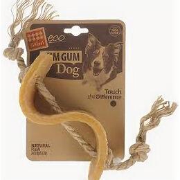 Развивающие игрушки - GIGWI Игрушка Доллар , 0