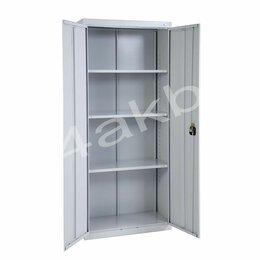 Мебель для учреждений - Шкаф 05.Э.078.24, 0