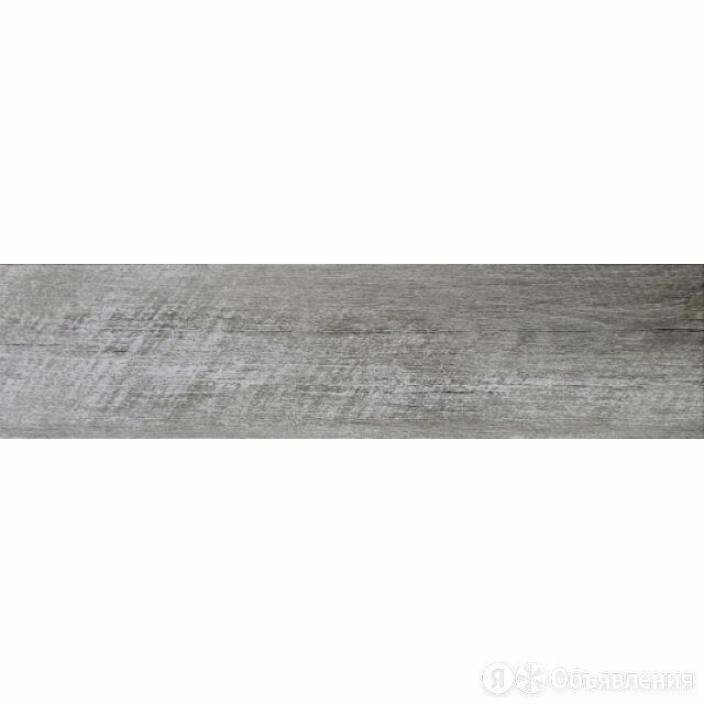 Керамогранит Болонья 15 BL 0016 600х150х10   Керамический гранит Евро-Керамика по цене 690₽ - Керамическая плитка, фото 0