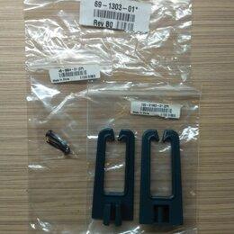 Аксессуары для сетевого оборудования - Кабельный организатор cisco 700-01683-01, 0