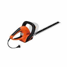 Электрические ножницы - Электрические ножницы ECHO HC-560, 0
