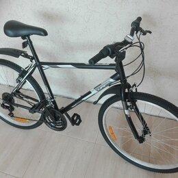"""Велосипеды - Велосипед скоростной """"Life"""", 0"""