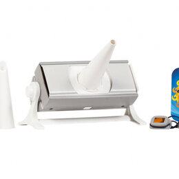 Устройства, приборы и аксессуары для здоровья - Облучатель ультрафиолетовый Солнышко ОУФб-04, 0