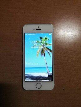 Мобильные телефоны - IPhone 5s , 0