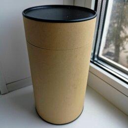 Ёмкости для хранения - Ёмкость для хранения чая/кофе/трав/сыпучих продуктов, 0