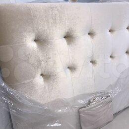 Кровати - Кровать Silvana askona 160*200 с пм, 0