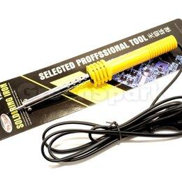 Электрические паяльники - Паяльник Ya Xun YX510 60W, 0