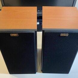 Компьютерная акустика - Компьютерная акустика sven sps-611, 0
