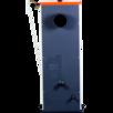 Твердотопливный котел TIS PRO 20 по цене 89000₽ - Отопительные котлы, фото 6