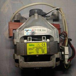 Аксессуары и запчасти - Двигатель indesit, ariston (hxgp1L.51) , 0