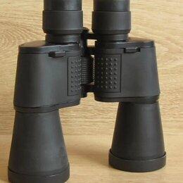 Бинокли и зрительные трубы - Бинокль sakura 70 70, 0