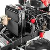 Минитрактор Rossel RT-244D по цене 524900₽ - Мини-тракторы, фото 5