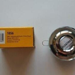 Встраиваемые светильники -  Точечный светильник (1056), 0