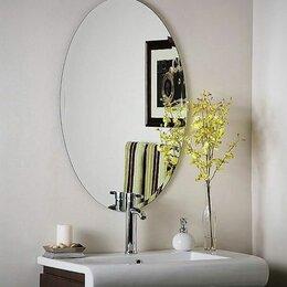 Зеркала - Зеркала по индивидуальным размерам, 0