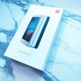 Мобильные телефоны - Смартфон Xiaomi Mi 5 32GB, 0