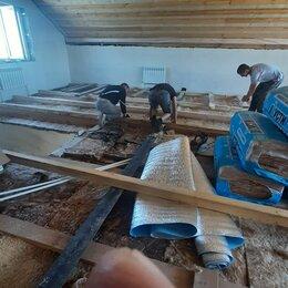 Плотники - Требуется плотник , 0