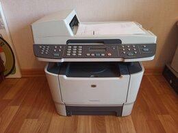 Принтеры и МФУ - МФУ НР LaserJet M2727nf, 0