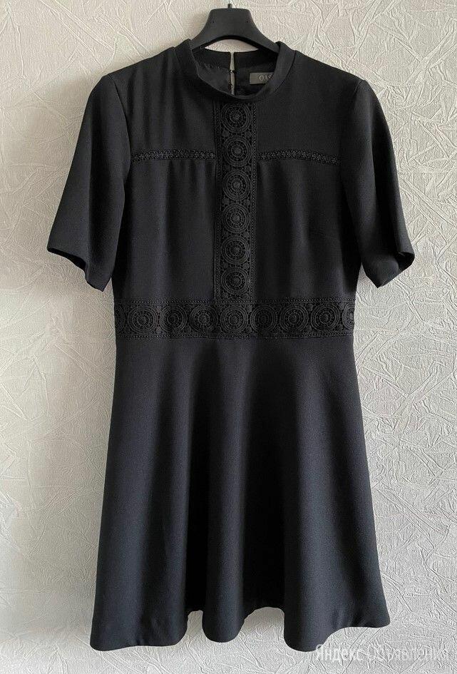 Платье женское Oasis по цене 1300₽ - Платья, фото 0