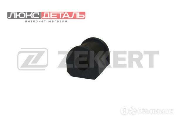 ZEKKERT GM1102 Втулка зад. стабилизатора Opel Vectra C 02-  Saab 9-3 YS3F  E5... по цене 86₽ - Подвеска и рулевое управление , фото 0