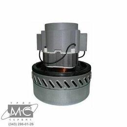 Прочие аксессуары - Мотор вауумный для пылеводососов SOTECO (Mirage, Tornado, Nevada, Panda, Delvir,, 0