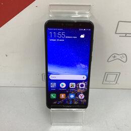 Мобильные телефоны - Honor 7A Pro 16GB, 0