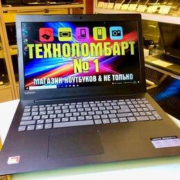 Ноутбуки - Full HD Lenovo A6-3.0GHz/DDR4/ SSD 128Gb Гарантия , 0