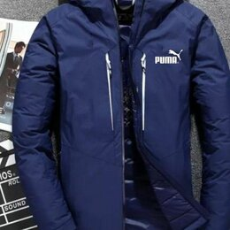 Куртки - Брендовые зимние куртки мужские р-ры 44-56, 0