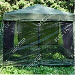 Палатки - Палатка - шатер lanyu 1628d, 0