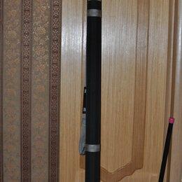 """Удилища - Удилище спиннинговое  """"Caiman"""" Glashutte, 2,55 м, 7-28гр, с тубусом, 0"""