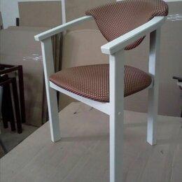 """Мебель для учреждений - Стулья для гостиниц """"Ривьера Лайт"""", 0"""