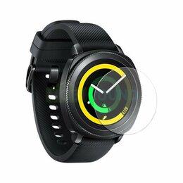 Прочие запасные части - Противоударное стекло для Huawei Watch GT 2 / Watch GT 2e, 0