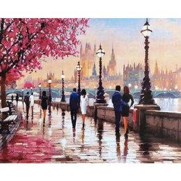 Стиральные машины - Романтичный Лондон Артикул : JA 21083, 0