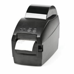 Принтеры чеков, этикеток, штрих-кодов - ПРИНТЕР Этикеток АТОЛ BP 21, 0