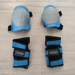Спортивная защита - Защита для роликов, 0