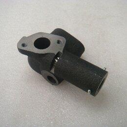 Двигатель и комплектующие - Клапан масляного насоса Д 3900 В41371418 / Масляный клапан Балканкар, 0