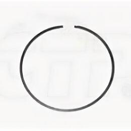 Спецтехника и навесное оборудование - 1T0069 уплотнительное кольцо CATERPILLAR, CTP COSTEX, 0